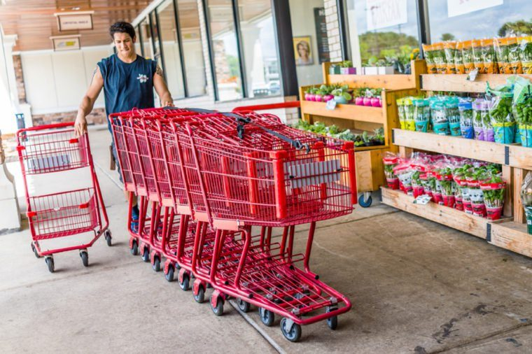 11 things trader joe u2019s employees want you to know