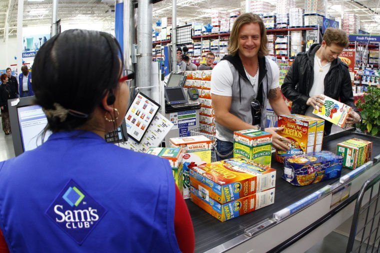 5fd08cbcd3 11 Ways to Shop at Sam s Club Without a Membership