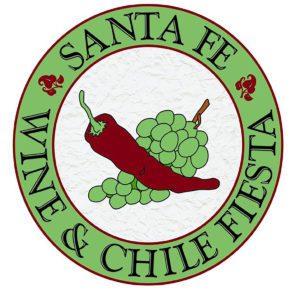www.santafewineandchile.org