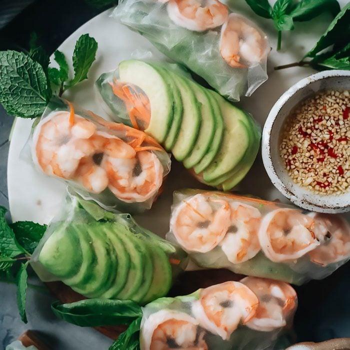 Omnivore's Cookbook image