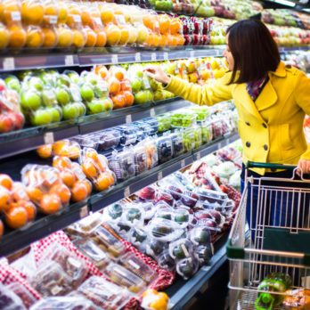 12 Secret Grocery Shopping Tips You Need to Know