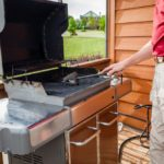 How to Clean Your Grill for Perfect Barbecues