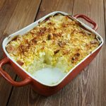 What Are Funeral Potatoes, Anyway?