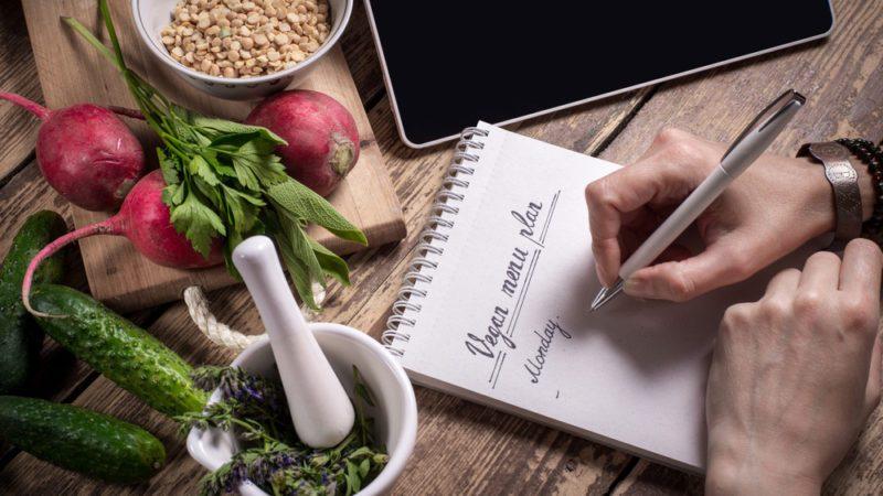 healthy-vegan-meal-plan-shutterstock_687796084