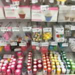 8 Unexpected Kitchen Items You Should Buy at Joann Fabrics