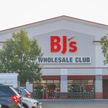 What No One Tells You About Shopping at BJ's