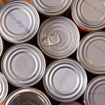 8 Ways to Reduce Your Exposure to BPA