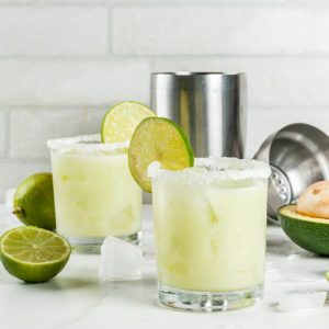 What to Mix with Tequila (Besides Margarita Mix!)