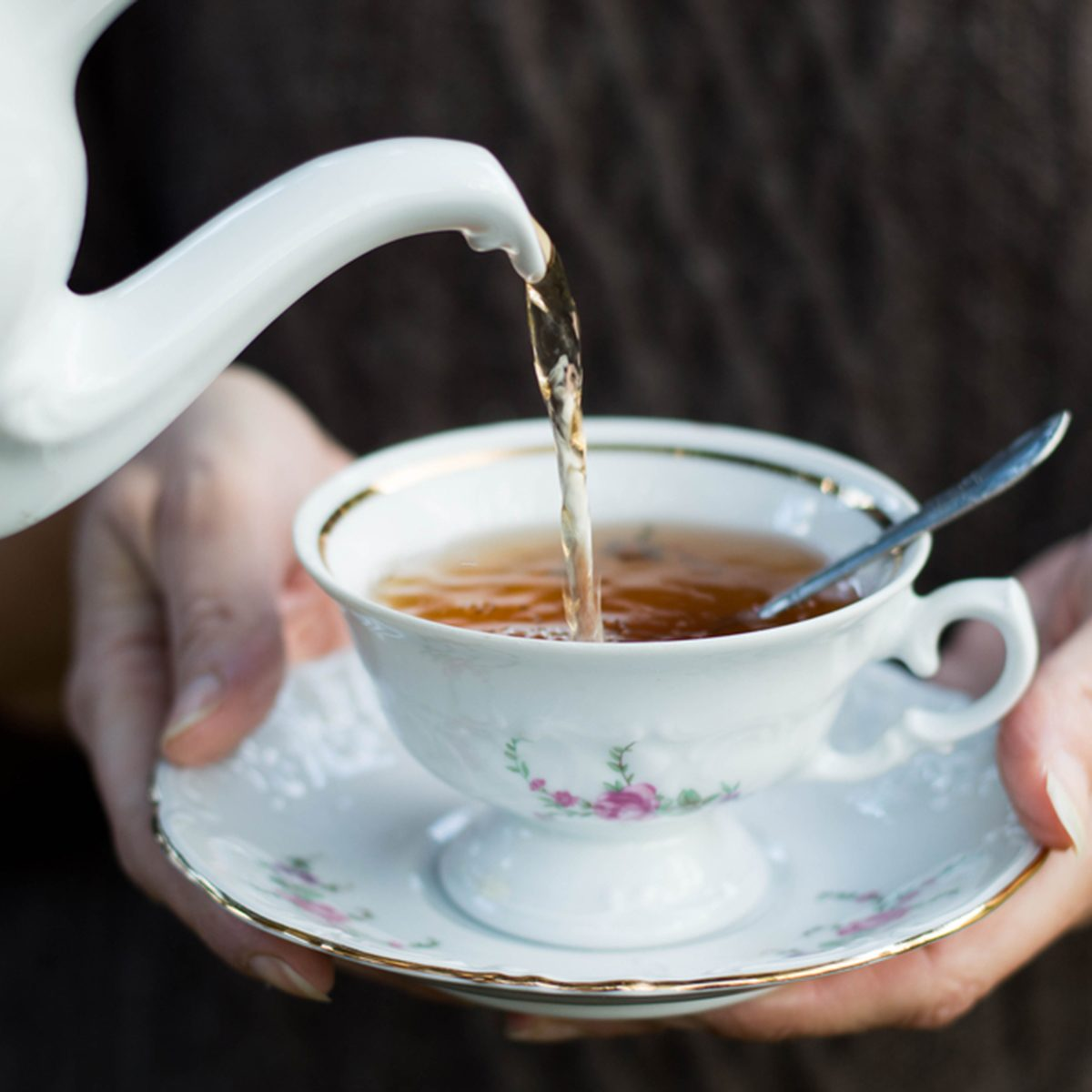 10 tea party ideas fit for a queen