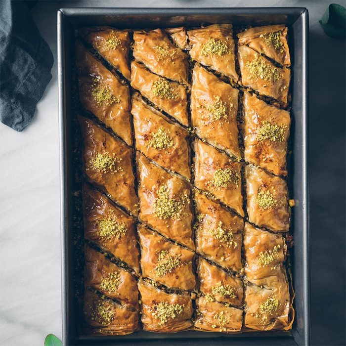 bread, instagram