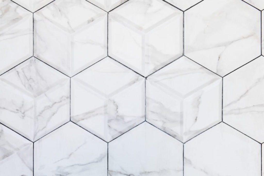 marble vinyl tiles flooring