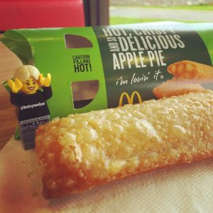 12 Discontinued Fast Food Items That We Need BACK
