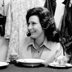 16 Down-Home Foods Loretta Lynn Loves