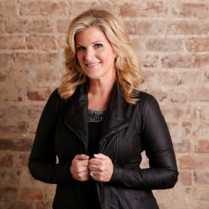 14 Foods Trisha Yearwood Loves to Cook (and Eat!)