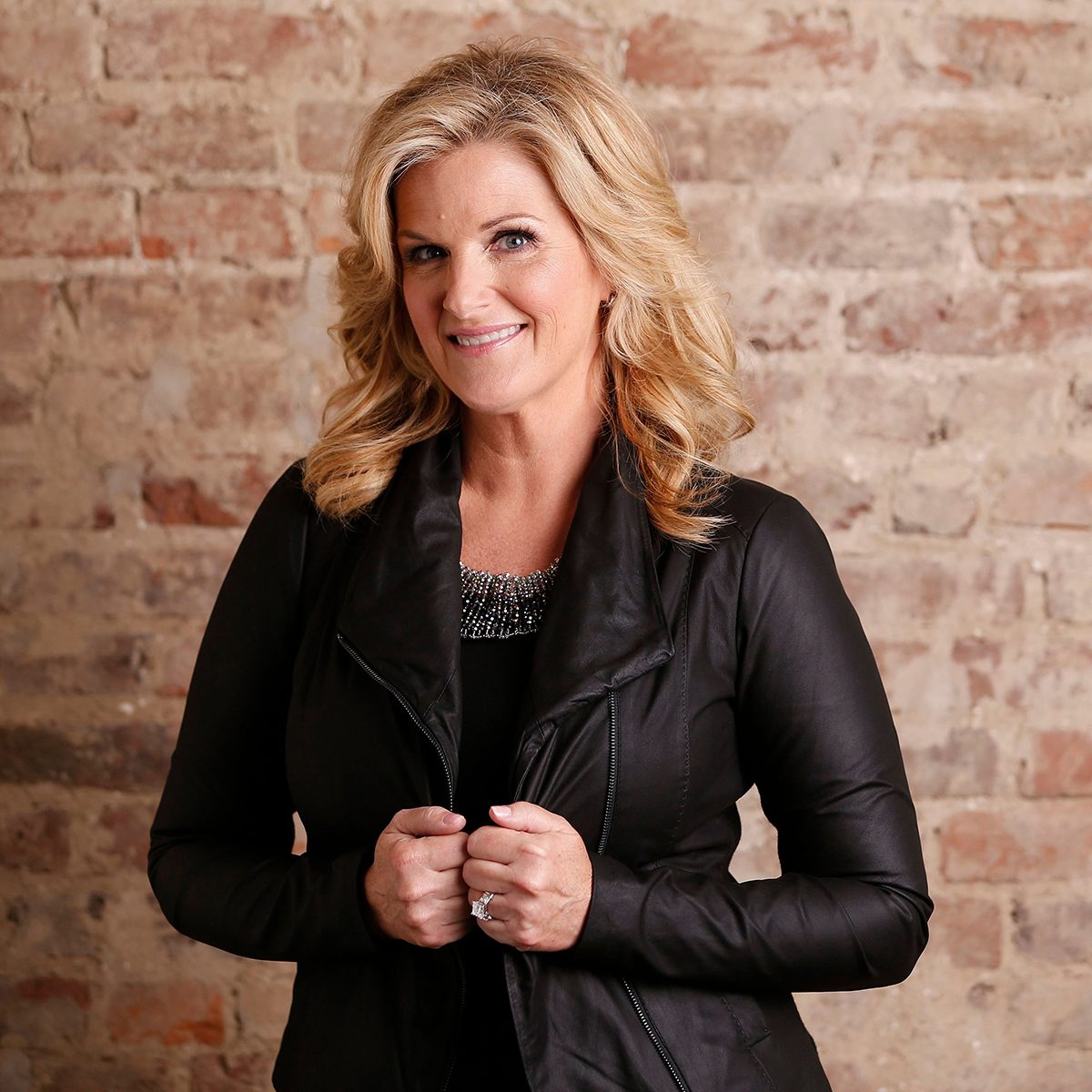 14 Foods Trisha Yearwood Loves To Cook And Eat