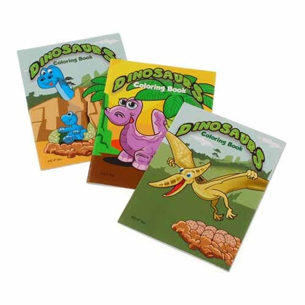 10 Perfect Dinosaur Party Ideas Taste Of Home
