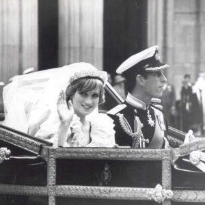 9 of the Most Amazing Royal Wedding Menu Items
