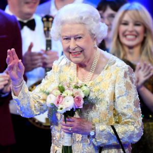 9 Food Brands the Queen Loves