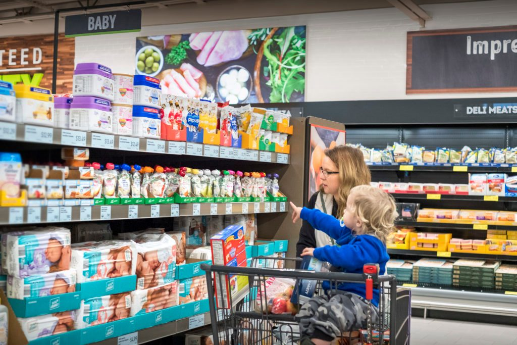 7 Things That Make Aldi Brands Worth Buying | Taste of Home