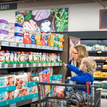 7 Things That Make Aldi Brands Worth Buying