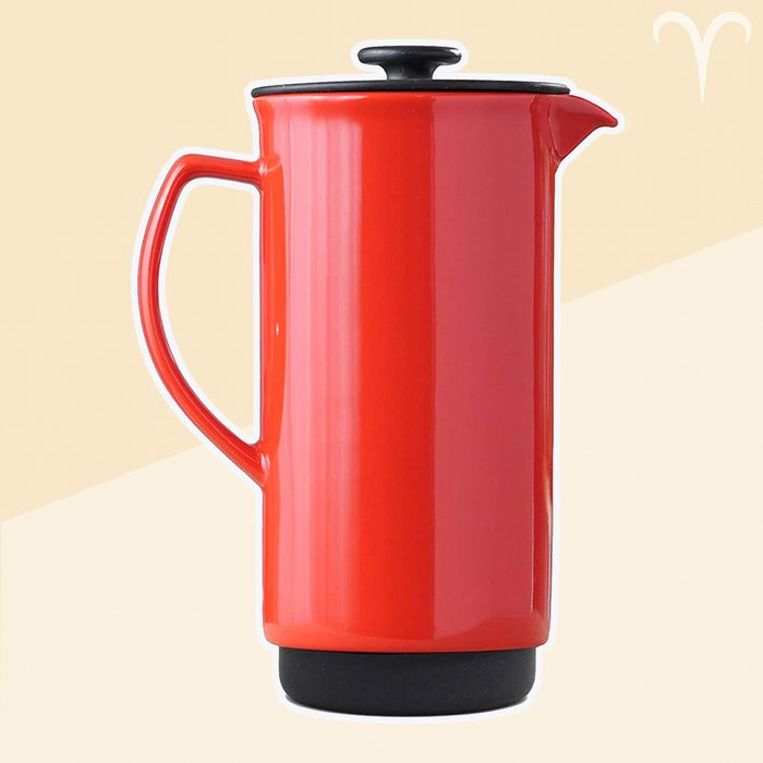 Aries french press copy