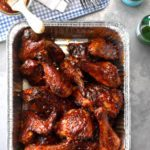 100 Chicken Recipes for Summer