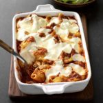 35 Tried-and-True 13×9 Casseroles