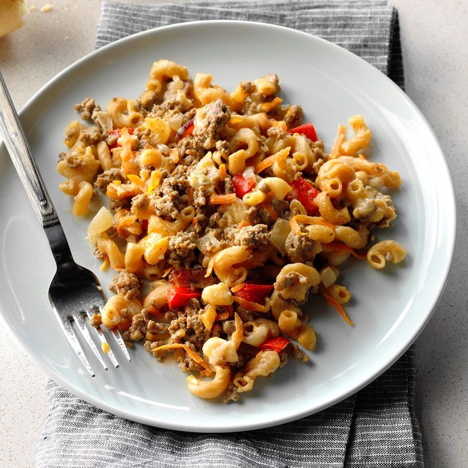 Country Bacon Beef Mac And Cheese Exps Edsc18 190173 B03 20 5b 3