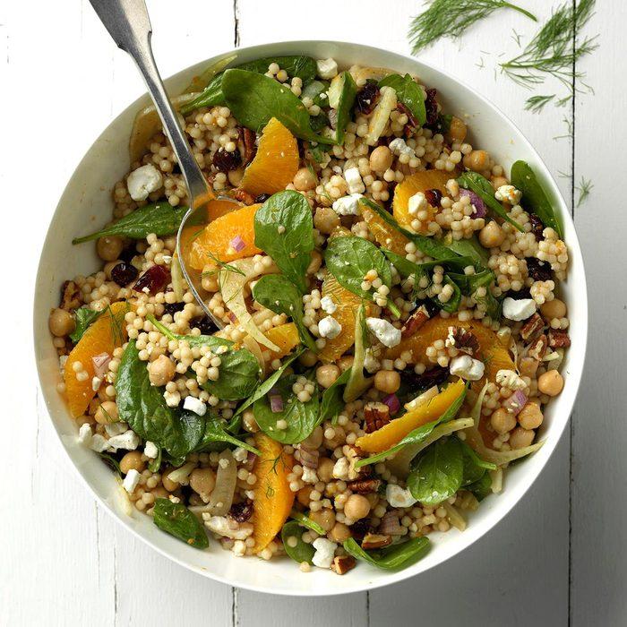 Cran Orange Couscous Salad Exps Thjj18 212801 C01 30 5b 9