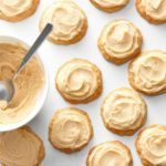 39 Peanut Butter Cookie Recipes