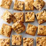 22 Gluten-Free Baking Recipes We Love
