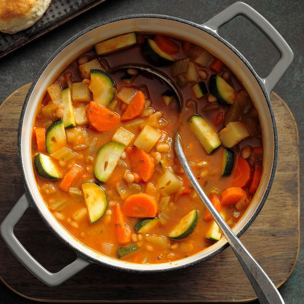 50 Dutch Oven Soup Recipes We Re Making On Repeat