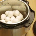 How to Make Hard-Boiled Eggs in Your Instant Pot