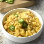 11 Slow Cooker Macaroni and Cheese Recipes