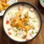 33 Mexican-Inspired Soup Recipes