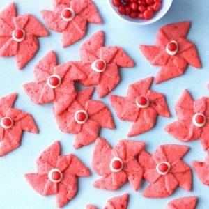 Here's the Best Christmas Cookie for Your Zodiac Sign