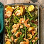 30 Easy Shrimp Recipes for Weeknight Dinners