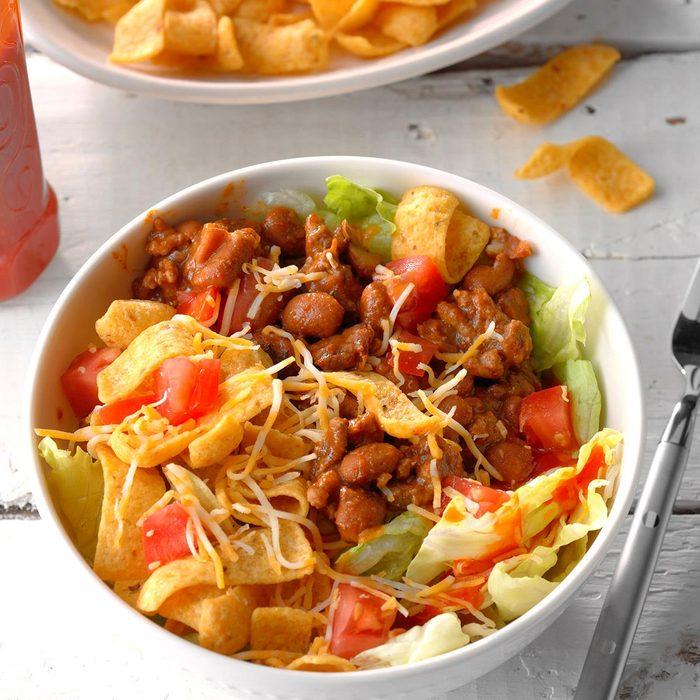 Tasty Taco Chopped Salad Exps Sdjj18 62287 D02 09 2b 5