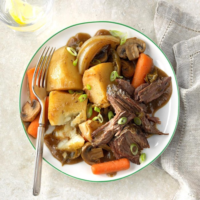 Teriyaki Beef Roast Exps Edsc18 124164 C03 23 1b 9