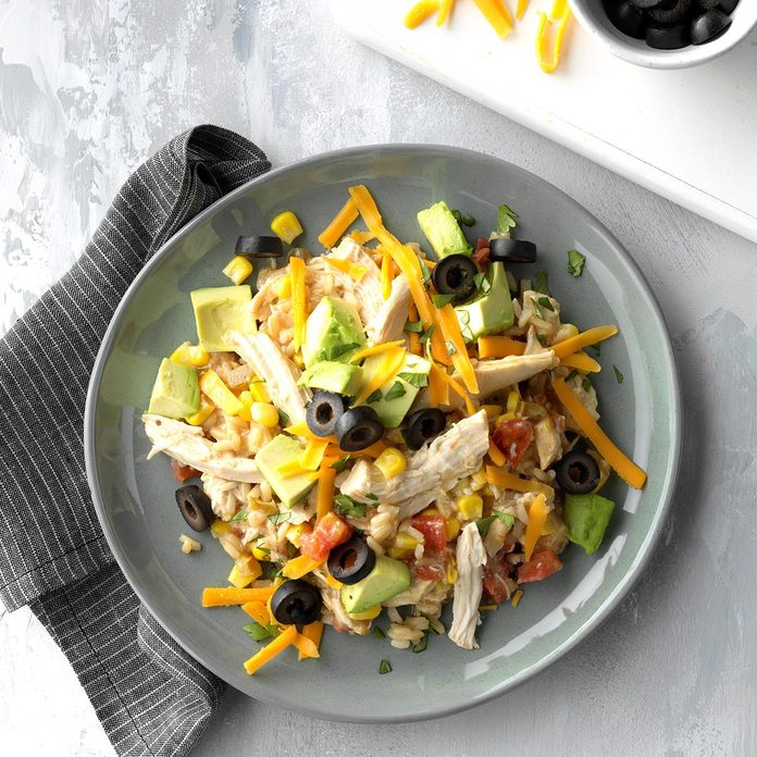 Tex Mex Chicken And Rice Exps Edsc18 133738 C03 23 4b 4