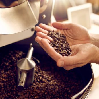 This Popular Coffee Brand Is Getting Recalled. Is It in Your Pantry?