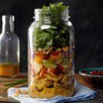 30 No Cook Recipes for Fall