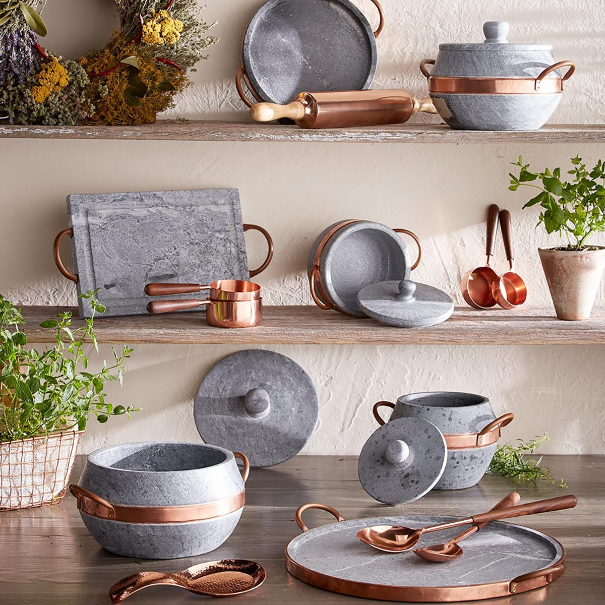 The Alternative To Cast Iron You Ve Probably Never Heard Of
