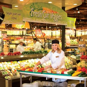 10 Wonderful Things Wegmans Employees Want You to Know