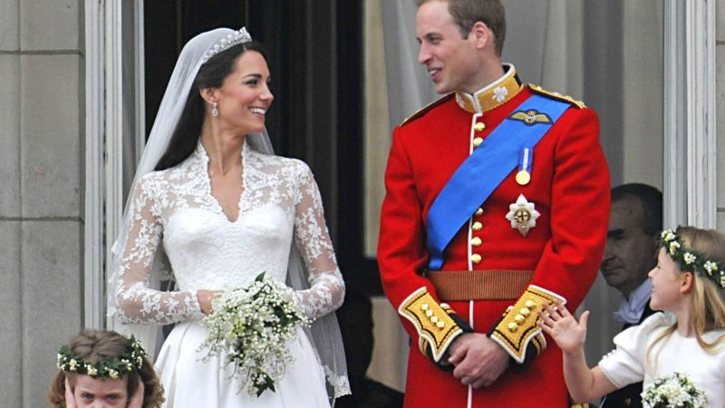 Pictures Of The Royal Wedding.Here S Why Fruitcake Is The Traditional Royal Wedding Cake Flavor