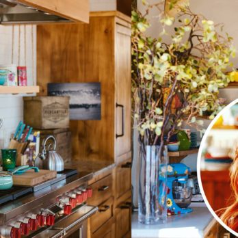 You Can Visit Ree Drummond's Ranch This Summer. Here's How.