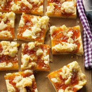 42 Apricot Recipes That Show Off This Fuzzy Little Fruit