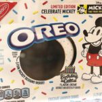 OREO's Releasing a Limited Edition Disney Collab—Here's a Sneak Peek