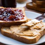 10 Genius Ingredients to Add to Your PB&J