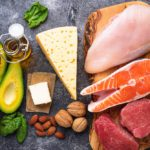 The Keto Diet and Diabetes: Is It the Right Pick for You?